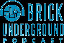 Featured on The Brick Underground Podcast
