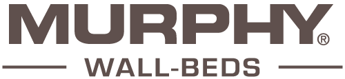 Murphy Wall-Beds Logo